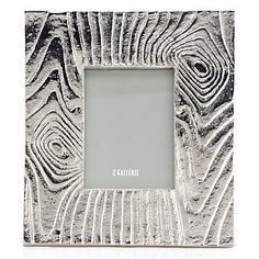 Sequoia Frame that s would be cool with wood embossed cement