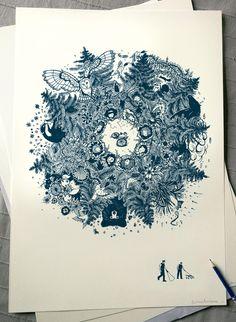 Artcrank image