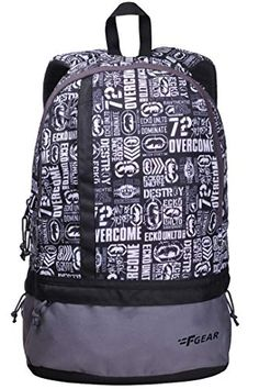 97faa9242a Best casual daypacks backpacks read more