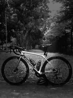 Giant Tcr, Bicycle, Motorcycle, Vehicles, Bike, Bicycle Kick, Bicycles, Motorcycles, Car
