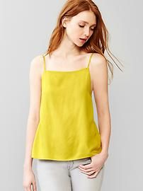 Women's tops: long-sleeved, short-sleeved, and more at gap.com. | Gap