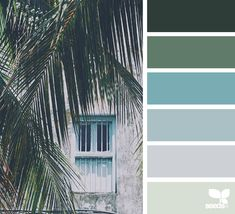 today's inspiration image for { color view } is by . thank you, Sara, for another incredibe image share! Colour Pallette, Colour Schemes, Color Combos, Design Seeds, Color Palette Challenge, Color Trends 2018, 2018 Color, Forest Color, Color Harmony