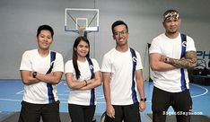 To boost sports performance, athletes need specialized training. They can get scientific athletic training in Bacolod at Phenom Elite Training Academy. Athletic Training, Sports Training, Gym Training, Training Programs, Workout Programs, T Is For Train, Bacolod, Training Academy, Knee Injury