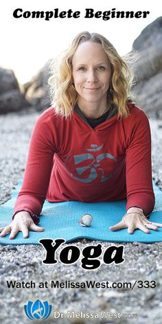 Complete-Beginner-Yoga---Episode-333