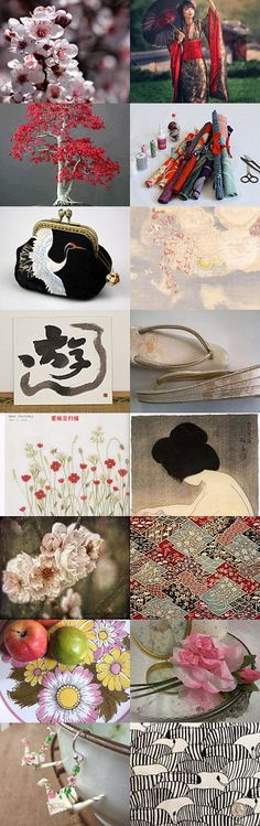 Brave: Shine On by DivaSwitchDecor on Etsy--Pinned+with+TreasuryPin.com