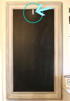 Add a command hook on your chalkboard to hang seasonal decor Mason Jar Christmas Decorations, Christmas Mason Jars, Winter Quotes, Command Hooks, Seasonal Decor, Chalkboard Quotes, Seasons, Christmas Jars, Seasons Of The Year