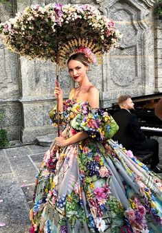 1c411b0a 75 Best DOLCE & GABBANA images in 2019 | High fashion, Italy fashion ...