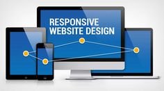 Mobil uyumlu web sitesi tasarımı yapan firmalar bulmak günümüzde oldukça büyük önem taşıyor. Responsive bir web sitesine sahip olmak için mobil uyumlu web tasarım firmasına başvurmamız gerekiyor.