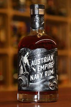 rum-albert-michler-austrian-empire-21-years.jpg (JPEG obrázek, 423×640 bodů) - Měřítko (99%)