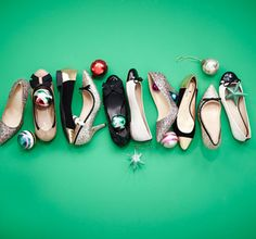 kate spade new york: Shoes