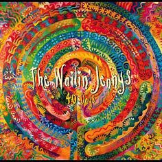 Found Old Man by The Wailin' Jennys with Shazam, have a listen: http://www.shazam.com/discover/track/45026432