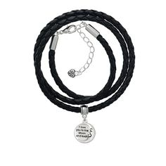 Silver Tone I Love You to the Moon and Back Black Leather Wrap Charm Bracelet. July 20 is Moon Day which commemorates the day man first walked on the moon in 1969. The Apollo Space program, begun by President John F. Kennedy, was created to put the first man on the moon. Apollo 11 fulfilled that dream, carrying astronauts Neil Armstrong, Michael Collins, and Edwin Aldrin, Jr.  #themaninthemoon #moonlanding #moonandstars #astronaut
