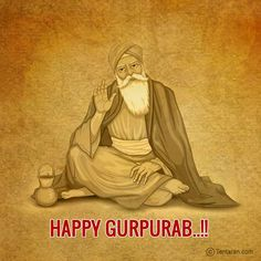 Happy Gurpurab DEFENSE & POLICE #EDUCRATSWEB