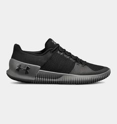 10049e95d 10 Top 10 Best Training Shoes for Men in 2018 images | Mens training ...