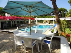 Time to start to planning for Warm Sunny days in the Algarve.  Perfect for #Weddings #Parties #get-togethers