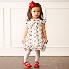 Take a look at the Laura Ashley London event on zulily today!