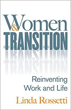 Recommended by vsauce books to read pinterest books jul19 kindle us ebook daily deal women and transition reinventing fandeluxe Images