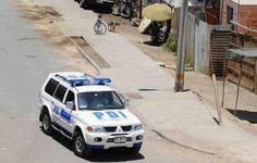 Iquique: Brigada de Homicidios de la PDI continúa operaciones de búsqueda de joven desaparecido :http://diarioelnortino.cl/iquique-brigada-de-homicidios-de-la-pdi-continua-operaciones-de-busqueda-de-joven-desaparecido/