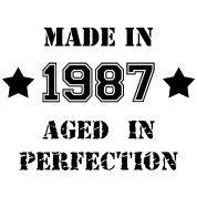Картинки по запросу made in 1987