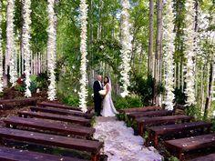 Diy wedding seating benches ana white 17 New Ideas Diy Wedding Benches, Seating Plan Wedding, Outdoor Wedding Decorations, Rustic Wedding, Outdoor Weddings, Outdoor Decor, Diy Bench, Diy Chair, Woodworking Courses