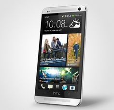 Learn how to take a screenshot on your HTC One. Want to show off your high game score, write a blog post about HTC One features, or post a status update about a song you're playing? It's easy to take a picture of the screen and share it from Gallery.