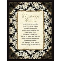 ... centered wedding on Pinterest Marriage, Vows and Themed weddings