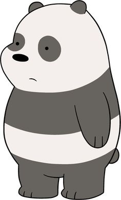Latest We Bare Bears Wallpapers Bear Wallpaper Panda We inside The We Bare Bears Wallpapers S - All Cartoon Wallpapers