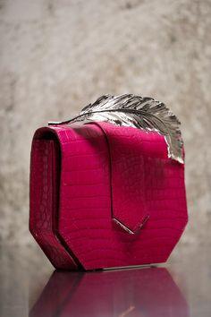 AUTUMN WINTER 16/17 Bags Preview - Handbags