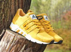 10 mejores Adidas EQT Support 93 imágenes en Pinterest Adidas EQT