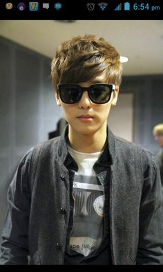 cnblue minhyuk Come visit kpopcity.net for the largest discount fashion store in the world!  -->{trustingravity}