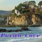 Pacific Cove Wearable Art