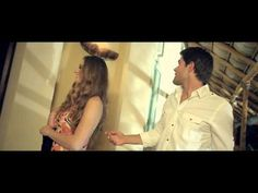 """Nuevo video de """"BANDA CARNAVAL"""" titulado """"Y TE VAS"""" realizado en Punta de Mita, Islas Marietas, La Cruz de Huanacaxtle y la Riviera Nayarit, Nayarit por GLOBAL PUBLICIDAD. WEB http://www.globalesvideo.com @Diciembre 2012"""