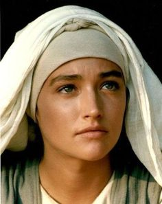 900 Jesus Of Nazareth 1977 By Franco Zeffirelli Ideas Jesus Nazareth Franco