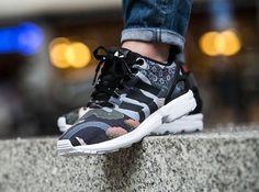 najtańszy lepszy dobry 39 Best Adidas images | Adidas, Rita ora adidas, Adidas ...