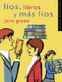 Otra novela estilo british estilo Marian Keyes...entretenida sin más.