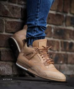 Nike Air Force 1 High Marble Pack Sneaker Bar Detroit