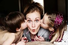 Best and Worse States For Single Parent Families #singleparents