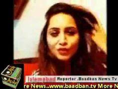 انڈین اداکارہ عرشی خان کا پاکستان ٹیم کے لئے نیا پیگام