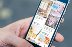 Behold, the Cinematic Pin — Pinterest's New Video-ish Ad