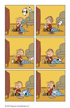 Snoopy Vulture-Peanuts: Happiness Is A Warm Blanket, Charlie Brown Peanuts Gang, Die Peanuts, Charlie Brown And Snoopy, Schulz Peanuts, Snoopy Cartoon, Snoopy Comics, Peanuts Cartoon, Peanuts Comics, Graphic Novels