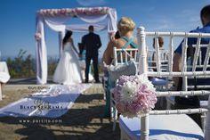 Pertito wedding agency bulgaria wedding decoration wedding pertito wedding agency bulgaria wedding decoration wedding planner bulgaria black sea junglespirit Gallery