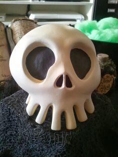 Ultimate Nightmare Before Christmas Prop Gift