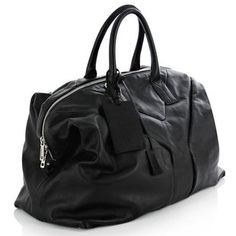 63756ac8d6e 65 Best Bags images   Mk bags, Mk handbags, Satchel handbags