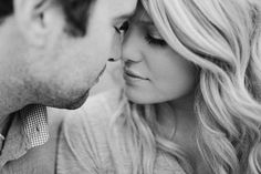 great shot. #couple in #love