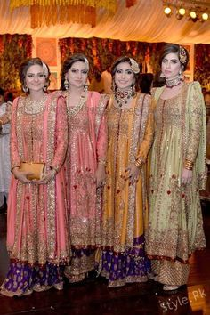 Colors & Crafts Boutique™ offers unique apparel and jewelry to women who value versatility, style and comfort. For inquiries: Call/Text/Whatsapp Pakistani Wedding Outfits, Pakistani Bridal Dresses, Pakistani Wedding Dresses, Indian Dresses, Indian Outfits, Mehndi Dress, Pakistani Couture, Desi Clothes, Indian Designer Wear