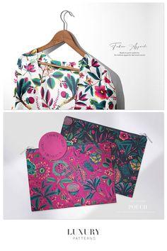 Beautiful Patterns, Print Patterns, Crop Tops, Luxury, Women, Fashion, Moda, Fashion Styles, Fashion Illustrations