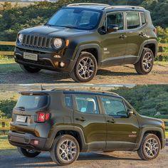 2015 jeep renegade trailhawk jeep renegade pinterest for M and l motors lexington nc