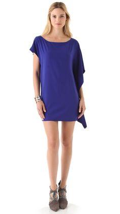 Ramy Brook Marcie Dress $395