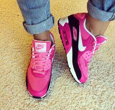 5bac555f8c6 83 bästa bilderna på Shoes | Wide fit women's shoes, Boots och ...