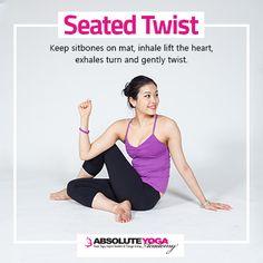 paschimottanasana seated forward bend arm variation